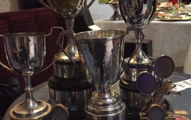 eccleshill-badminton-trophies