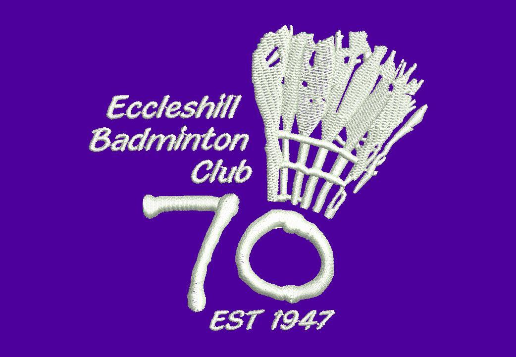 Eccleshill Badminton Club
