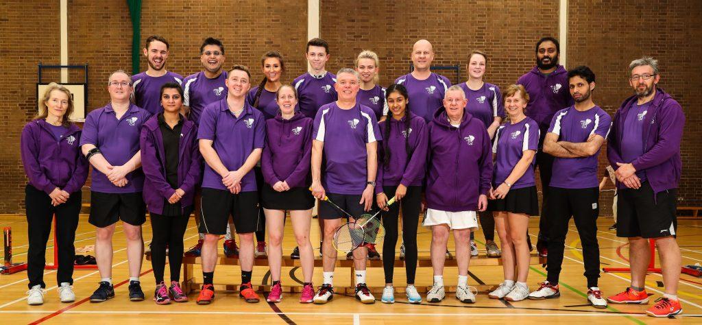 eccleshill-badminton-2018